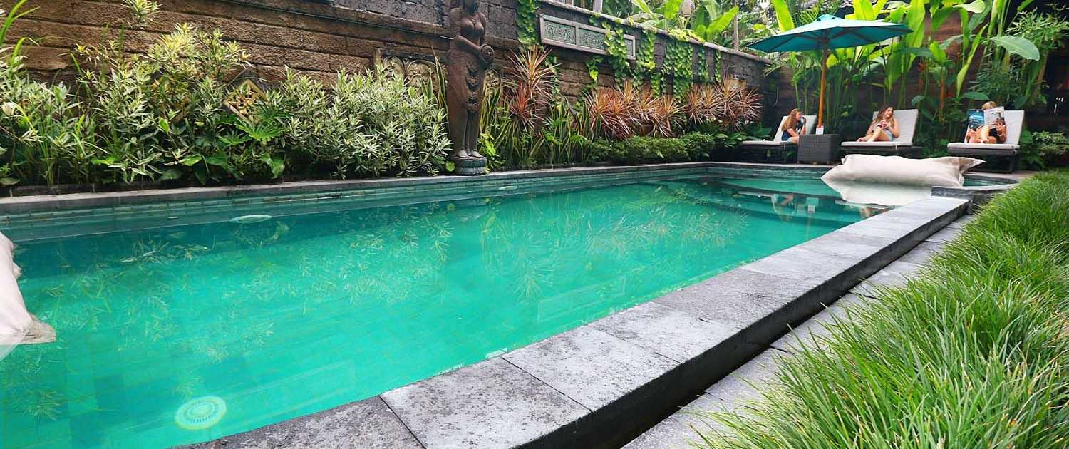 Welcome To Bisma Cottages Ubud Your Home Away From Home In Ubud Bali